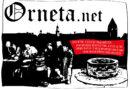 Orneckie legendy - Dawni ornecianie i piwo