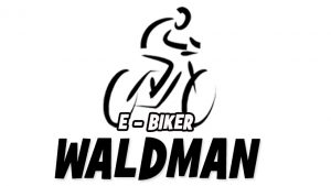 WALDMAN E-BIKER