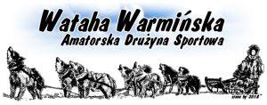 ADS Wataha Warmińska